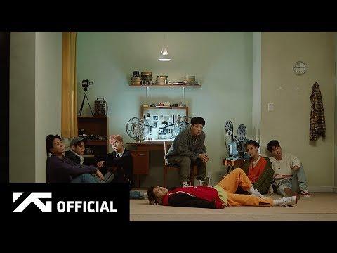 iKON - '사랑을 했다(LOVE SCENARIO)' MV