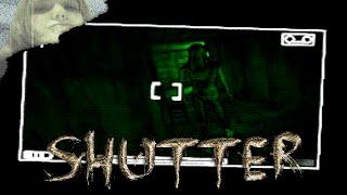 [REC] Shutter Part 1- The Beginning