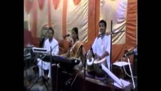 Gopal K Dori Bedhe Rakhis Ne