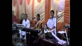 Gopal K Dori Bedhe Rakhis Ne cover by Surela