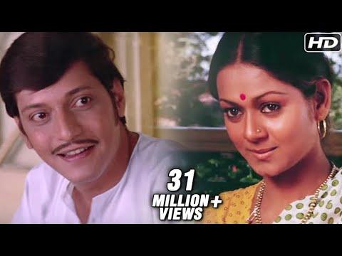 Xxx Mp4 Gori Tera Gaon Bada Pyara HD Chitchor Amol Palekar Zarina Wahab Old Hindi Songs 3gp Sex