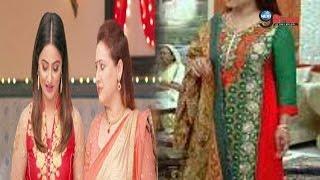 ये रिश्ता: वर्षा हुई PREGNANT,हीना खान के बाद LEAD एक्ट्रेस शो सेOUT!|VARSHA FAME POOJA LEFT SHOW