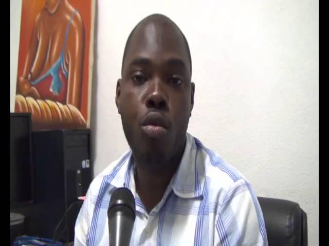 RCI: SOS aux siamoises-APA