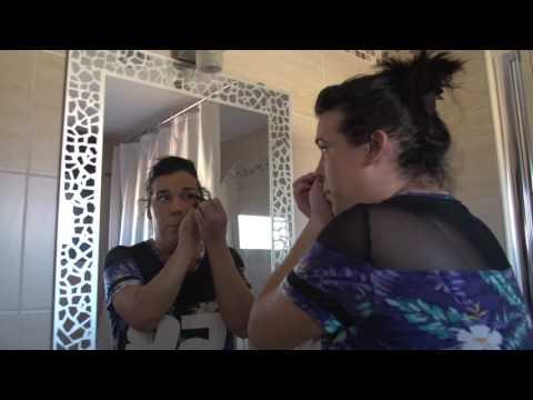 Xxx Mp4 Entrevista A Desi De GH En Su Casting Porno 3gp Sex