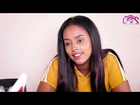 New Eritrean Comedy Nayzgi ናይዝጊ 9ይ ክፋል