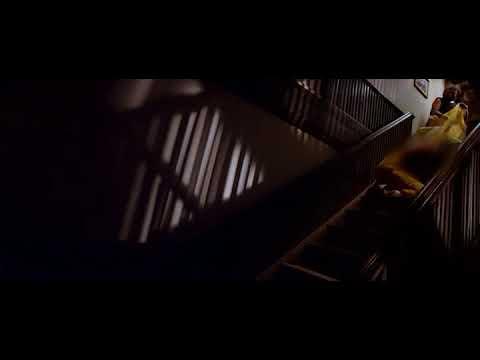 Xxx Mp4 Nikki Galrani Striped Scene 3gp Sex