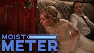 Moist Meter | Ready Or Not