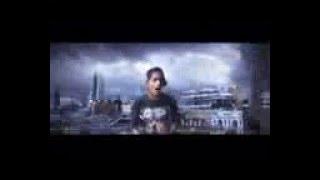 Zindegir Bastob Bangla New Rap Song Official By Ashraful HD 720p BDmusic24 com   YouTube