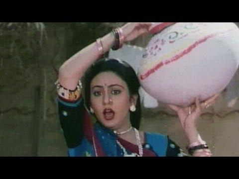 Xxx Mp4 Matni Futi Gayi Alka Yagnik Praful Dave Jode Rahejo Raaj Gujarati Romantic Song 3gp Sex
