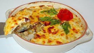 وجبة سرييعة جداا بالدجاج سهلة التحضير رااااائعة المذاق تهبل  بمكونات بسيطة 😍
