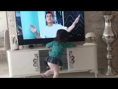 Xxx Mp4 Turkish Cute Girl S Bollywood Dance 3gp Sex