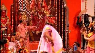 Choti Muti Sheetal Maiya [Full Song] Mayi Kaal Ratri