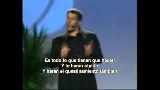 Anthony Robbins en Español
