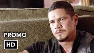 "Mayans MC 1x08 Promo ""Rata/Ch'o"" (HD)"
