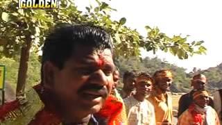 Part one  Sita Haran Deen Bhagat Golden Music
