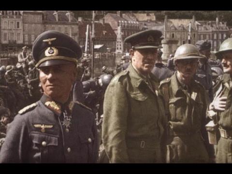 La Wehrmacht Los tiempos de la Blitzkrieg