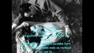 Gigi D'Alessio- Cronaca d'amore..mp4