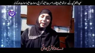 Behind The Scene - Pashto HD Film   Di Ta Lofari Wai   Shahid Khan, Rahim Shahzad & Khalida Yasmin