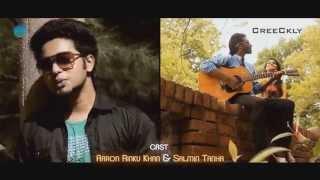 Pabel ft Sithi Saha   Priyotoma   Bangla Song 2014 Official Music Video