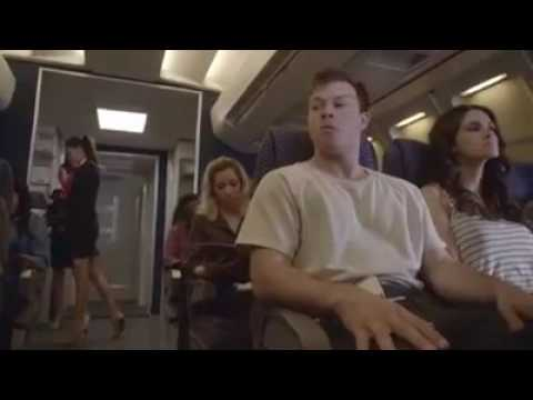 Sex in airplane. Please do subscribe, like, comment and share