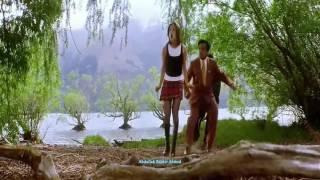 Dil Hai Tumhaara ( Dil Hai Tumhaara -2002 ) HD HQ Songs | Udit Narayan, Alka Yagnik & Kumar Sanu |