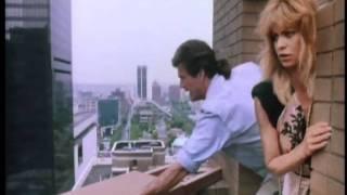 Bird on a Wire - Trailer