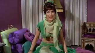 I Dream of Jeannie- 5×12