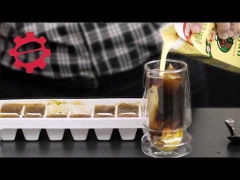 Xxx Mp4 Iced Coffee Eggnog Recipe 3gp Sex