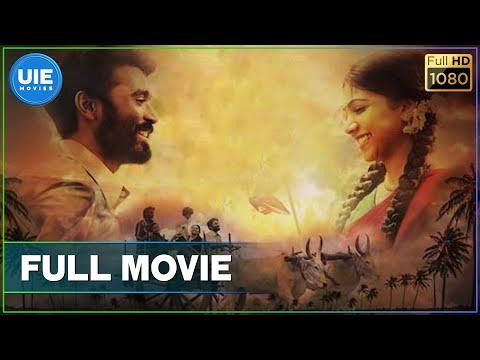 Xxx Mp4 Pa Paandi Tamil Full Movie 3gp Sex