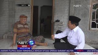 Toleransi Antar Umat Beragama di Desa Tegallinggah, Buleleng - NET5