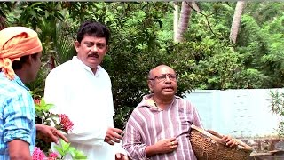 Thatteem Mutteem | Episode 218 - Nadakanadan Arjunan I Mazhavil Manorama