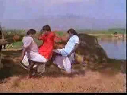 Xxx Mp4 Ooru Vittu Ooru Vanthu Songs By Karakattakaran Tamil Video Songs Download Video Song Mp3 Free 3gp Sex
