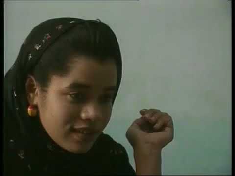 Xxx Mp4 فيلم موريتاني من تسعينيات القرن الماضي Rim Vedio 3gp Sex