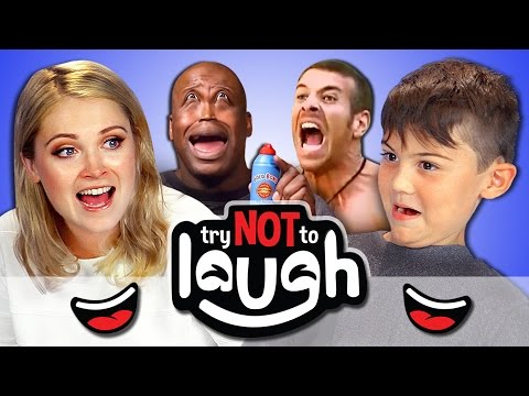 Try to Watch This Without Laughing or Grinning 10 Ft. Eliza Taylor REACT