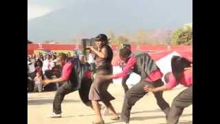 Rose Muhando - Utamu wa Yesu