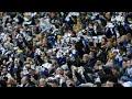 Leeds United S Best Ever Chants 1960 2017 Leeds United Fan Compilation mp3