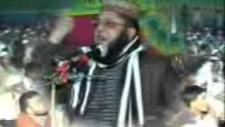 Mufty Nesar uddin Feni, Madina University, Bahas.1, date-18/01/12