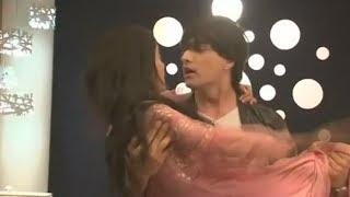 "On Location of Star Plus Tv Serial ""Yeh Rishta Kya Kehlata Hai"" Episode Naira and Kartik ki Masti"