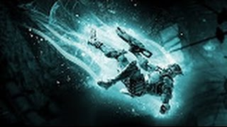 Action movies full length   Animation Sci fi movies   Animated movies