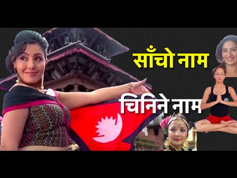 Xxx Mp4 Real Names Of Karishma Garima Nandita Kristi Saranga Pooja Poojana Yuna Jiya KC Melina 3gp Sex