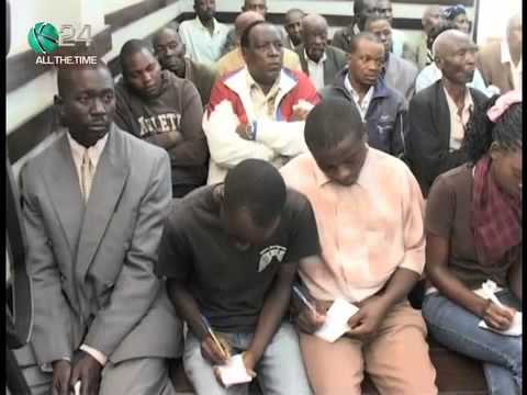 Xxx Mp4 11 Women Arraigned In Court Over Indecent Sexual Acts 3gp Sex