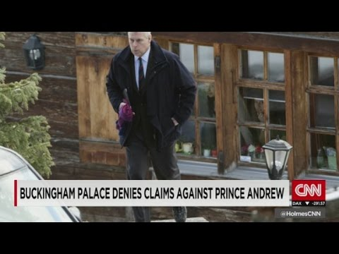 Xxx Mp4 Prince Andrew Sex Scandal 3gp Sex
