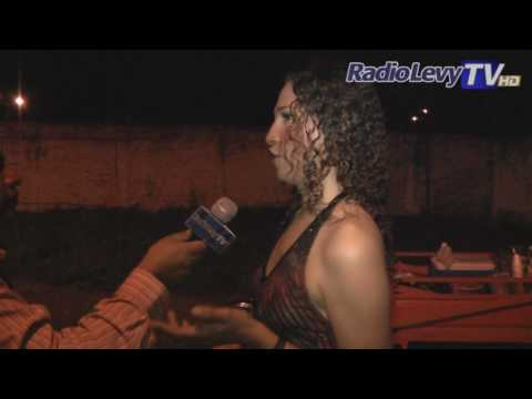 Prostitución en Colima zona de tolerancia