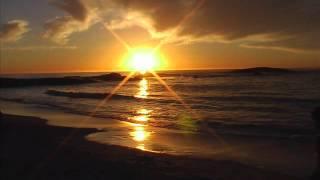 Xoli M - 1000 Hearts (Original Mix)