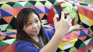 Lenovo Vibe Shot vs Asus ZenFone Selfie: How do these phone cameras compare?