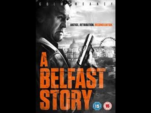 Xxx Mp4 A Belfast Story FULL MOVIE 3gp Sex