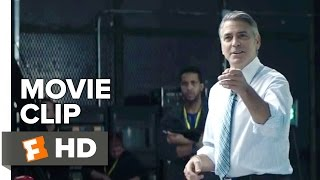 Money Monster Movie CLIP - Turn the Cameras On (2016) - Julia Roberts, George Clooney Drama Movie HD