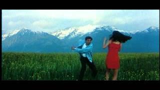 Pyar Ke Geet [Full Song] Arjun Pandit