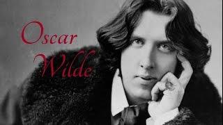 Les plus belles citations d'Oscar Wilde