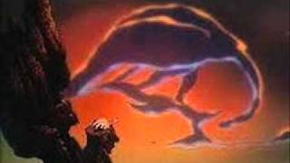 Land Before Time Soundtrack - Discovery of the Great Valley Movie Version